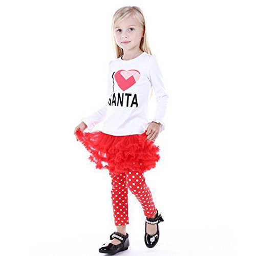 15-Cute-Christmas-Outfits-For-Babies-Kids-Girls-2017-13