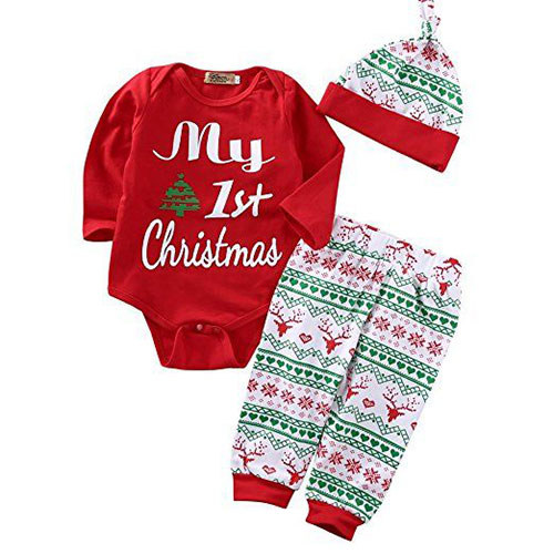 15-Cute-Christmas-Outfits-For-Babies-Kids-Girls-2017-2