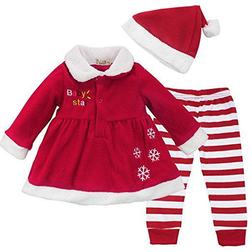 15-Cute-Christmas-Outfits-For-Babies-Kids-Girls-2017-3