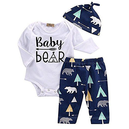15-Cute-Christmas-Outfits-For-Babies-Kids-Girls-2017-5