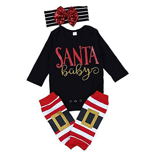 15-Cute-Christmas-Outfits-For-Babies-Kids-Girls-2017-7
