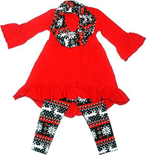 15-Cute-Christmas-Outfits-For-Babies-Kids-Girls-2017-8