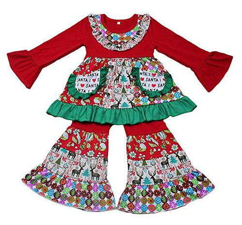 15-Cute-Christmas-Outfits-For-Babies-Kids-Girls-2017-9