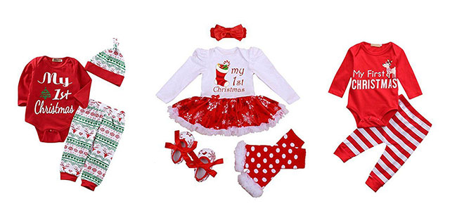 15-Cute-Christmas-Outfits-For-Babies-Kids-Girls-2017-F