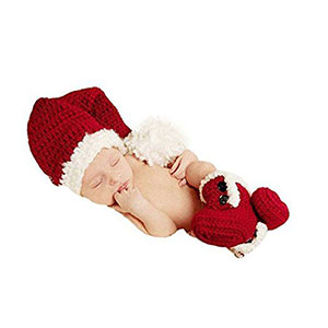15-Santa-Costumes-Outfits-For-Babies-Kids-Men-Women-2017-1