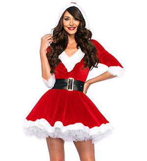 15-Santa-Costumes-Outfits-For-Babies-Kids-Men-Women-2017-11