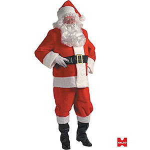 15-Santa-Costumes-Outfits-For-Babies-Kids-Men-Women-2017-12