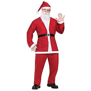 15-Santa-Costumes-Outfits-For-Babies-Kids-Men-Women-2017-13