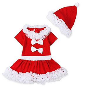 15-Santa-Costumes-Outfits-For-Babies-Kids-Men-Women-2017-16