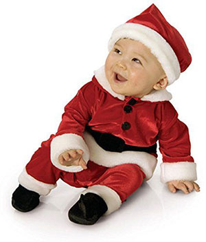 15-Santa-Costumes-Outfits-For-Babies-Kids-Men-Women-2017-2