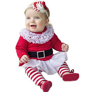 15-Santa-Costumes-Outfits-For-Babies-Kids-Men-Women-2017-3