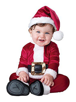 15-Santa-Costumes-Outfits-For-Babies-Kids-Men-Women-2017-4