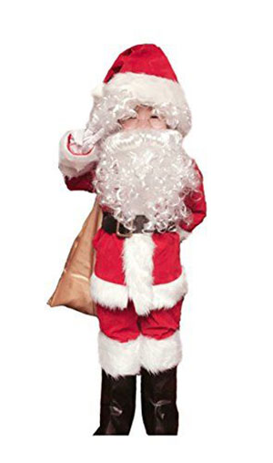 15-Santa-Costumes-Outfits-For-Babies-Kids-Men-Women-2017-5
