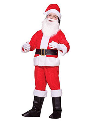 15-Santa-Costumes-Outfits-For-Babies-Kids-Men-Women-2017-6