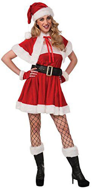 15-Santa-Costumes-Outfits-For-Babies-Kids-Men-Women-2017-9