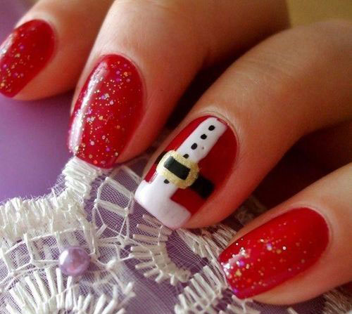 18-Christmas-Santa-Nail-Art-Designs-Ideas-2017-Xmas-Nails-11