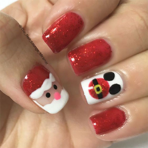 18-Christmas-Santa-Nail-Art-Designs-Ideas-2017-Xmas-Nails-13