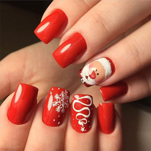 18-Christmas-Santa-Nail-Art-Designs-Ideas-2017-Xmas-Nails-15