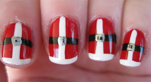 18-Christmas-Santa-Nail-Art-Designs-Ideas-2017-Xmas-Nails-18