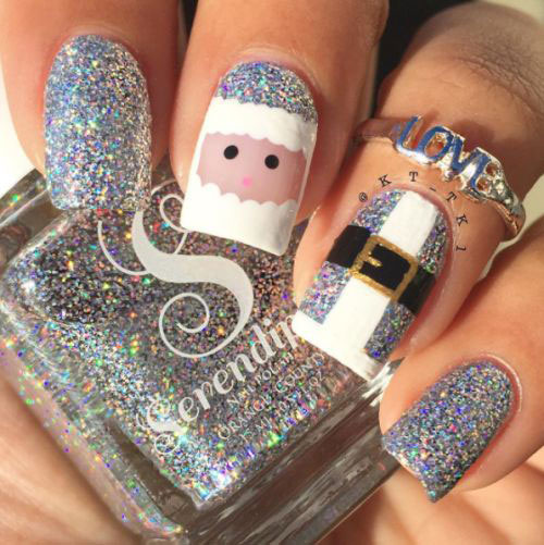 18-Christmas-Santa-Nail-Art-Designs-Ideas-2017-Xmas-Nails-3
