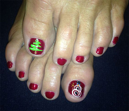Merry-Christmas-Toe-Nail-Art-Designs-Ideas-2017-Xmas-Nails-3