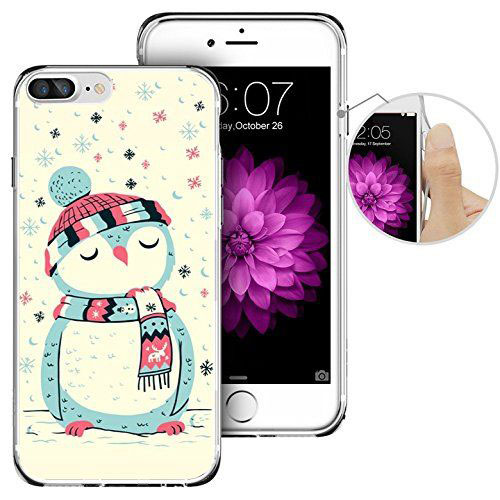 iphone 7 plus case christmas 15 best christmas themed iphone cases 2017 1