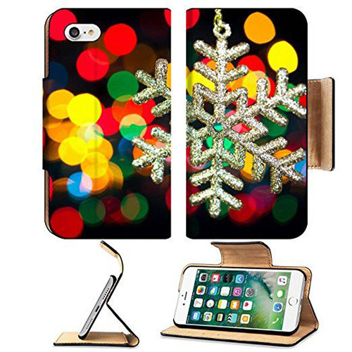 15-Best-Christmas-Themed-iPhone-Cases-2017-10