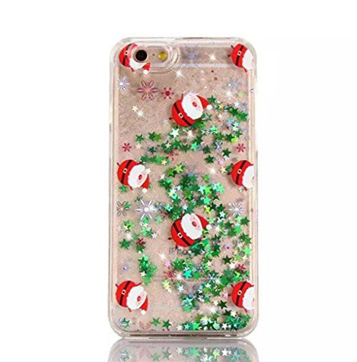 15 best christmas themed iphone cases 2017 11