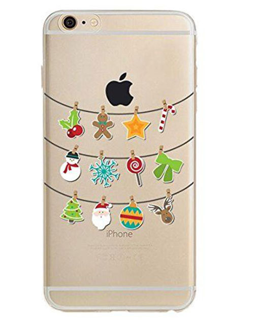 15-Best-Christmas-Themed-iPhone-Cases-2017-12