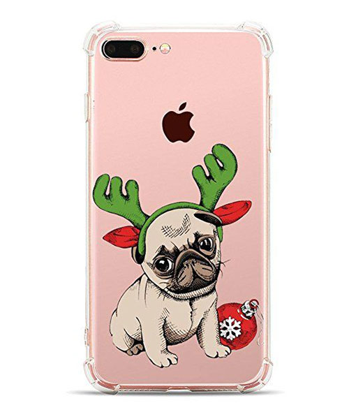 15-Best-Christmas-Themed-iPhone-Cases-2017-13