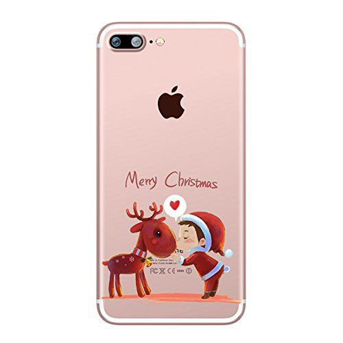 15-Best-Christmas-Themed-iPhone-Cases-2017-14