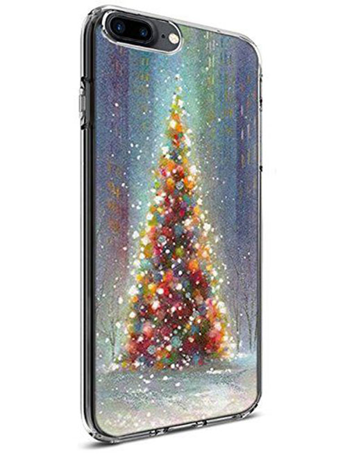 15-Best-Christmas-Themed-iPhone-Cases-2017-15