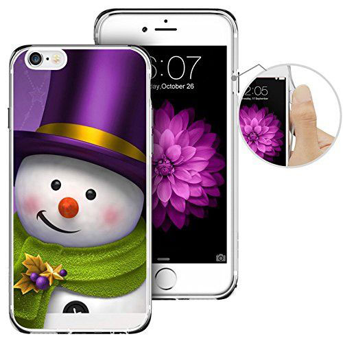 15-Best-Christmas-Themed-iPhone-Cases-2017-2