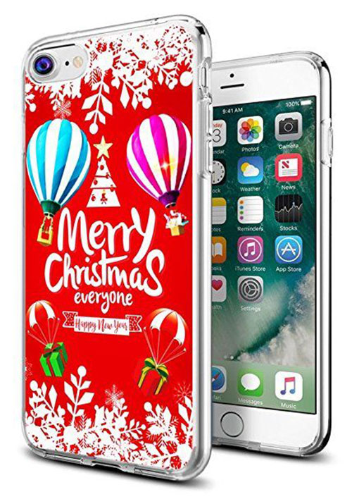 15-Best-Christmas-Themed-iPhone-Cases-2017-3