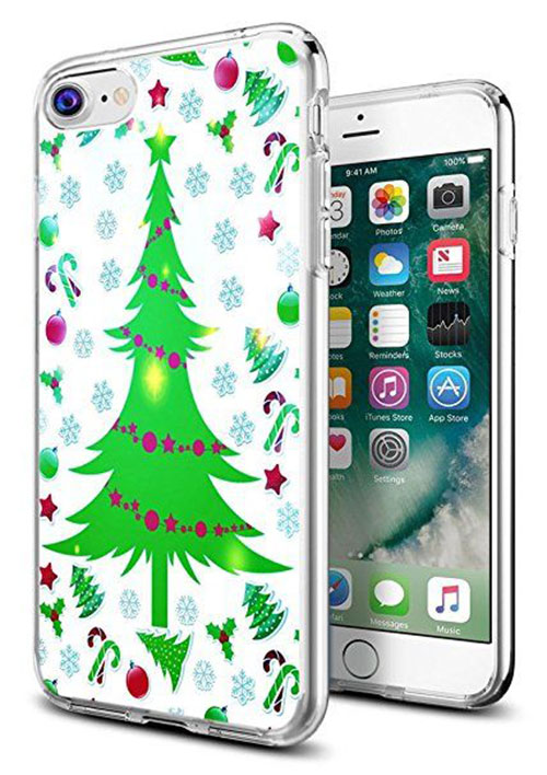 15-Best-Christmas-Themed-iPhone-Cases-2017-4