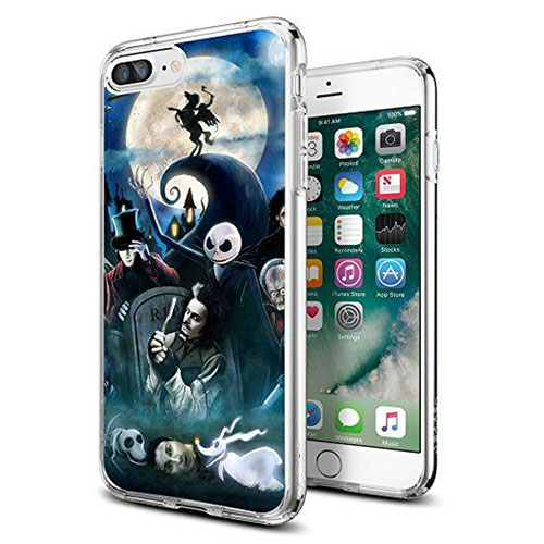 15-Best-Christmas-Themed-iPhone-Cases-2017-5