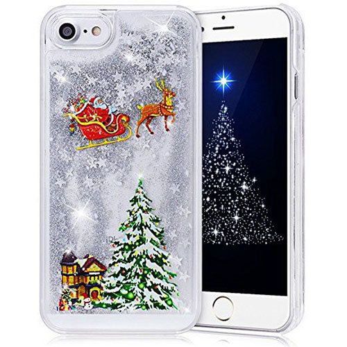 15-Best-Christmas-Themed-iPhone-Cases-2017-6