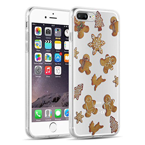 15-Best-Christmas-Themed-iPhone-Cases-2017-7