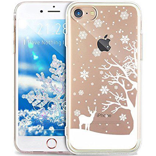 15-Best-Christmas-Themed-iPhone-Cases-2017-8
