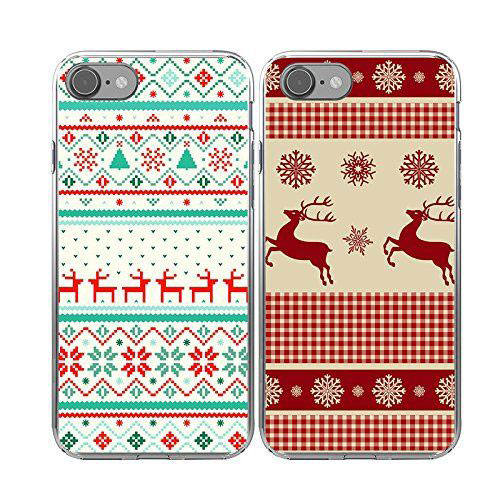 15-Best-Christmas-Themed-iPhone-Cases-2017-9