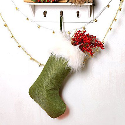 15-Best-Merry-Christmas-Stockings-2017-14