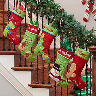 15-Best-Merry-Christmas-Stockings-2017-2