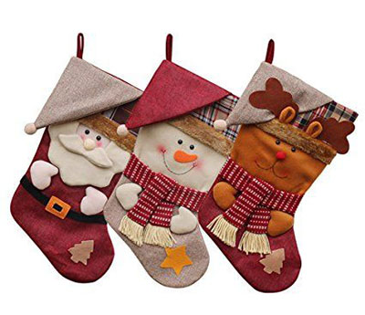 15-Best-Merry-Christmas-Stockings-2017-3
