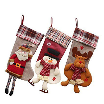 15-Best-Merry-Christmas-Stockings-2017-4