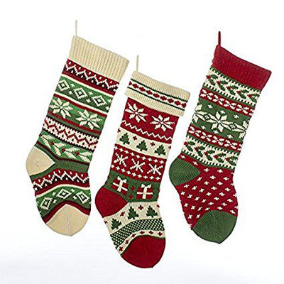 15-Best-Merry-Christmas-Stockings-2017-5