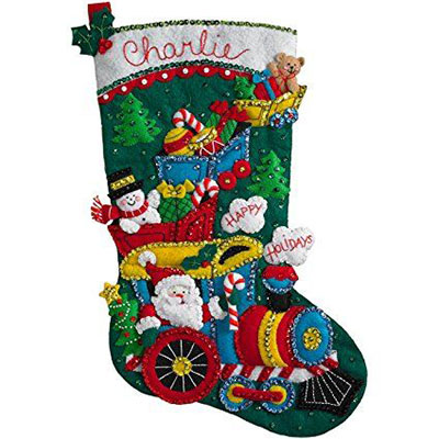 15-Best-Merry-Christmas-Stockings-2017-9