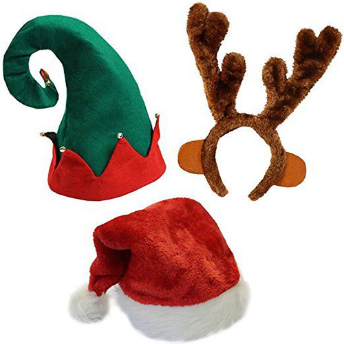 15 Christmas Costumes Clothing Accessories 2017 Modern Fashion Blog