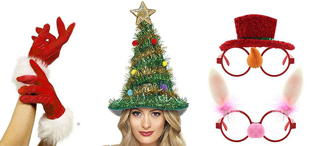 15-Christmas-Costumes-Clothing-Accessories-2017-f