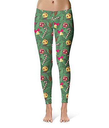 15-Cute-Ugly-Christmas-Themed-Leggings-2017-Xmas-Tights-1