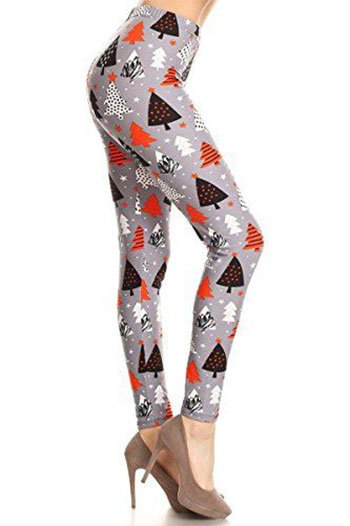 15-Cute-Ugly-Christmas-Themed-Leggings-2017-Xmas-Tights-13